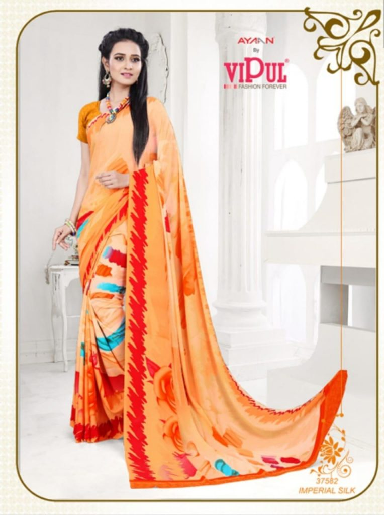 - IMG 20181207 WA0127 764x1024 - Vipul fashion imperial silk designer printed silk saree catalogue supplier  - IMG 20181207 WA0127 764x1024 - Vipul fashion imperial silk designer printed silk saree catalogue supplier