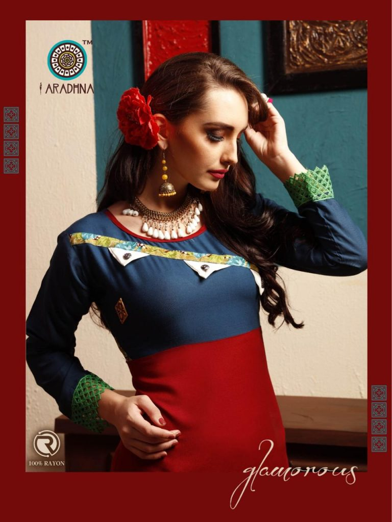 - IMG 20181211 WA0201 768x1024 - Aradhna lilly fancy rayon long kurti catalogue wholesale surat best price  - IMG 20181211 WA0201 768x1024 - Aradhna lilly fancy rayon long kurti catalogue wholesale surat best price