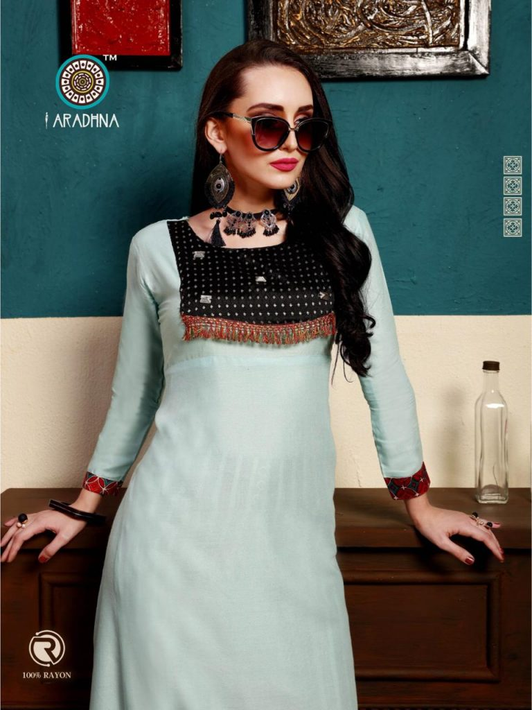 - IMG 20181211 WA0202 768x1024 - Aradhna lilly fancy rayon long kurti catalogue wholesale surat best price  - IMG 20181211 WA0202 768x1024 - Aradhna lilly fancy rayon long kurti catalogue wholesale surat best price