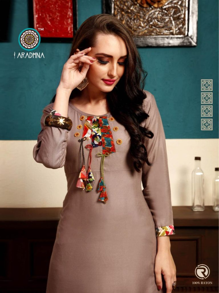 - IMG 20181211 WA0203 768x1024 - Aradhna lilly fancy rayon long kurti catalogue wholesale surat best price  - IMG 20181211 WA0203 768x1024 - Aradhna lilly fancy rayon long kurti catalogue wholesale surat best price