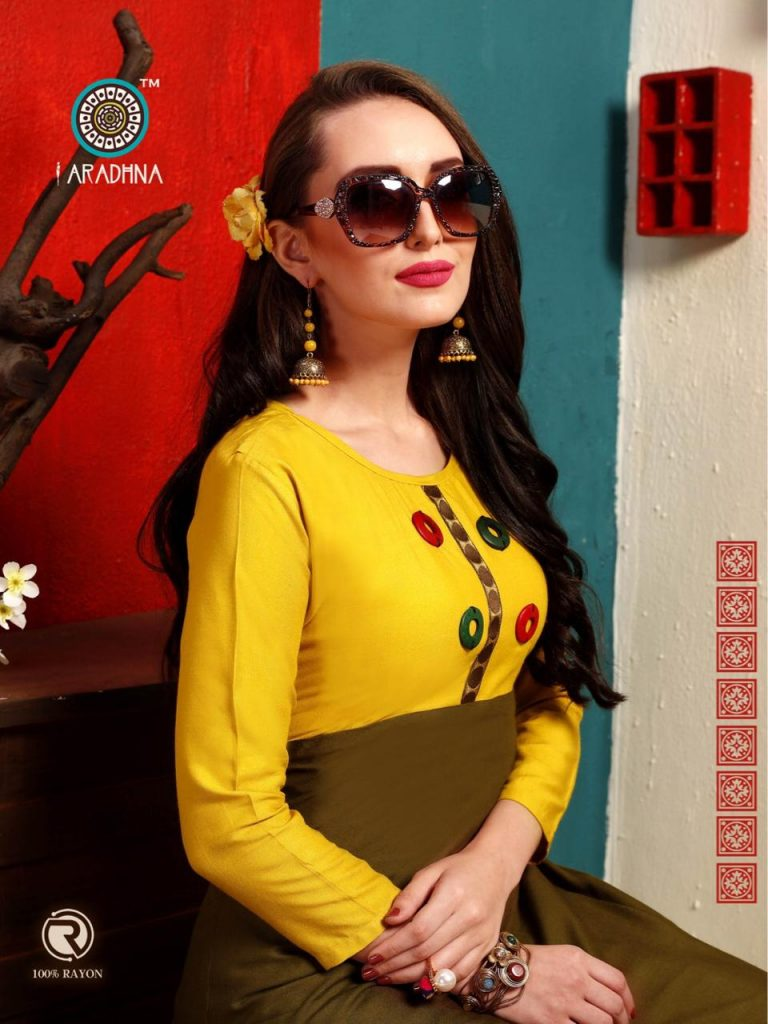 - IMG 20181211 WA0204 768x1024 - Aradhna lilly fancy rayon long kurti catalogue wholesale surat best price  - IMG 20181211 WA0204 768x1024 - Aradhna lilly fancy rayon long kurti catalogue wholesale surat best price