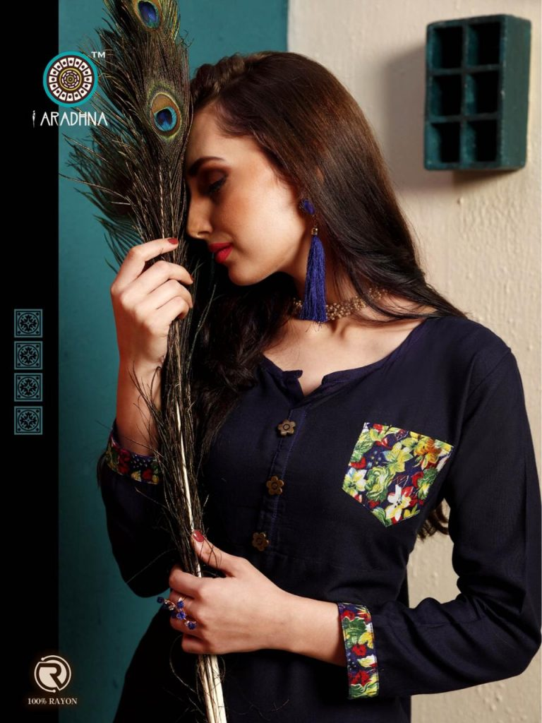 - IMG 20181211 WA0206 768x1024 - Aradhna lilly fancy rayon long kurti catalogue wholesale surat best price  - IMG 20181211 WA0206 768x1024 - Aradhna lilly fancy rayon long kurti catalogue wholesale surat best price