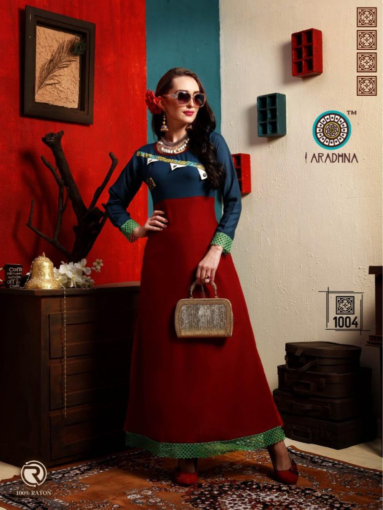 - IMG 20181211 WA0207 768x1024 - Aradhna lilly fancy rayon long kurti catalogue wholesale surat best price  - IMG 20181211 WA0207 768x1024 - Aradhna lilly fancy rayon long kurti catalogue wholesale surat best price