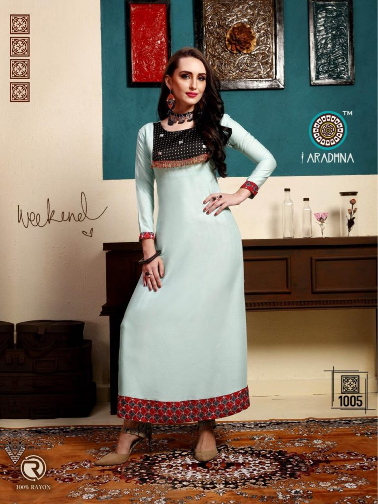 - IMG 20181211 WA0210 768x1024 - Aradhna lilly fancy rayon long kurti catalogue wholesale surat best price  - IMG 20181211 WA0210 768x1024 - Aradhna lilly fancy rayon long kurti catalogue wholesale surat best price