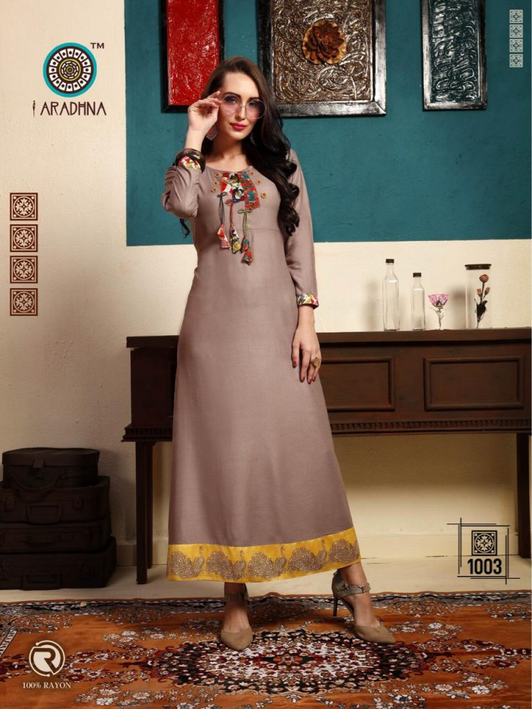 - IMG 20181211 WA0214 768x1024 - Aradhna lilly fancy rayon long kurti catalogue wholesale surat best price  - IMG 20181211 WA0214 768x1024 - Aradhna lilly fancy rayon long kurti catalogue wholesale surat best price
