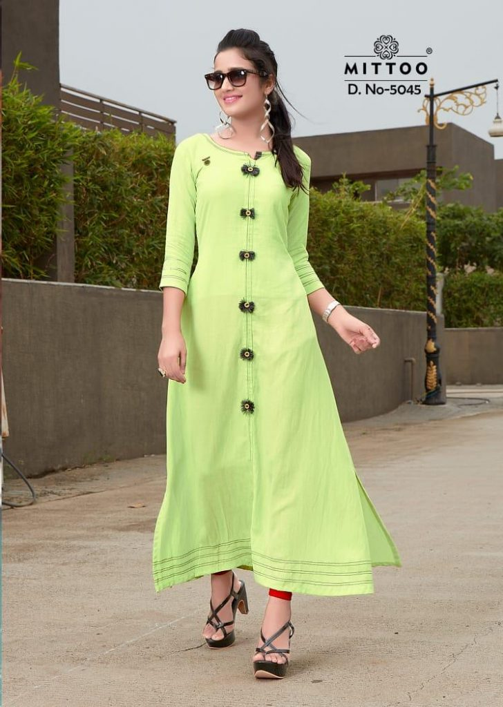 - IMG 20181220 WA0120 728x1024 - Mittoo Jannat exclusive stylish readymade kurtis supplier in surat  - IMG 20181220 WA0120 728x1024 - Mittoo Jannat exclusive stylish readymade kurtis supplier in surat