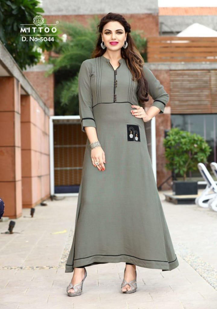 - IMG 20181220 WA0121 719x1024 - Mittoo Jannat exclusive stylish readymade kurtis supplier in surat  - IMG 20181220 WA0121 719x1024 - Mittoo Jannat exclusive stylish readymade kurtis supplier in surat