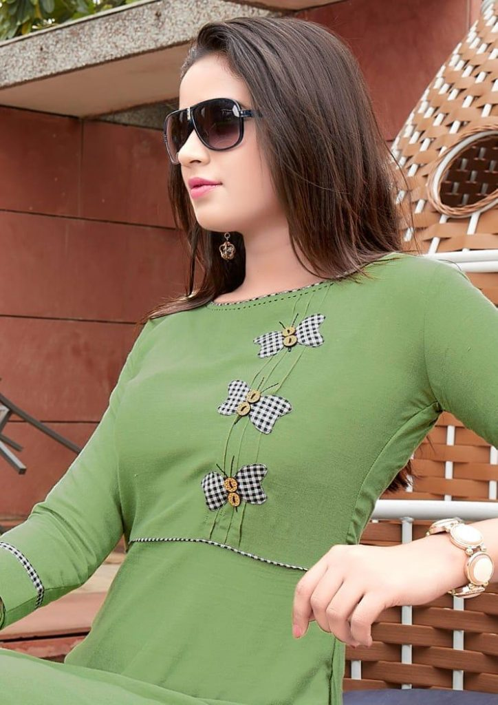 - IMG 20181220 WA0122 724x1024 - Mittoo Jannat exclusive stylish readymade kurtis supplier in surat  - IMG 20181220 WA0122 724x1024 - Mittoo Jannat exclusive stylish readymade kurtis supplier in surat