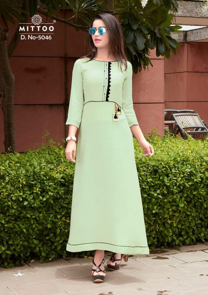 - IMG 20181220 WA0123 722x1024 - Mittoo Jannat exclusive stylish readymade kurtis supplier in surat  - IMG 20181220 WA0123 722x1024 - Mittoo Jannat exclusive stylish readymade kurtis supplier in surat