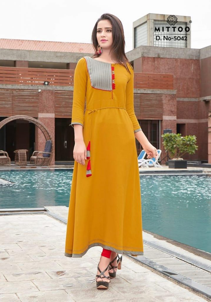 - IMG 20181220 WA0124 717x1024 - Mittoo Jannat exclusive stylish readymade kurtis supplier in surat  - IMG 20181220 WA0124 717x1024 - Mittoo Jannat exclusive stylish readymade kurtis supplier in surat