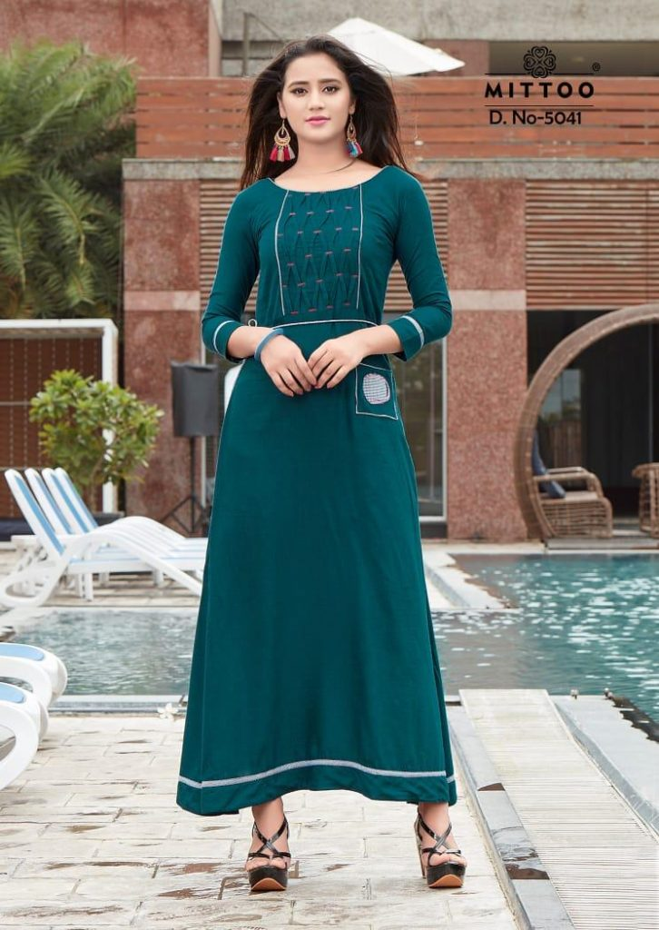 - IMG 20181220 WA0125 726x1024 - Mittoo Jannat exclusive stylish readymade kurtis supplier in surat  - IMG 20181220 WA0125 726x1024 - Mittoo Jannat exclusive stylish readymade kurtis supplier in surat