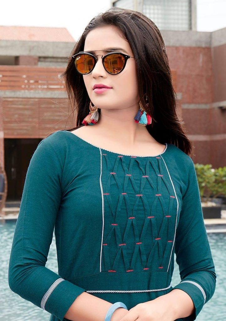 - IMG 20181220 WA0128 721x1024 - Mittoo Jannat exclusive stylish readymade kurtis supplier in surat  - IMG 20181220 WA0128 721x1024 - Mittoo Jannat exclusive stylish readymade kurtis supplier in surat
