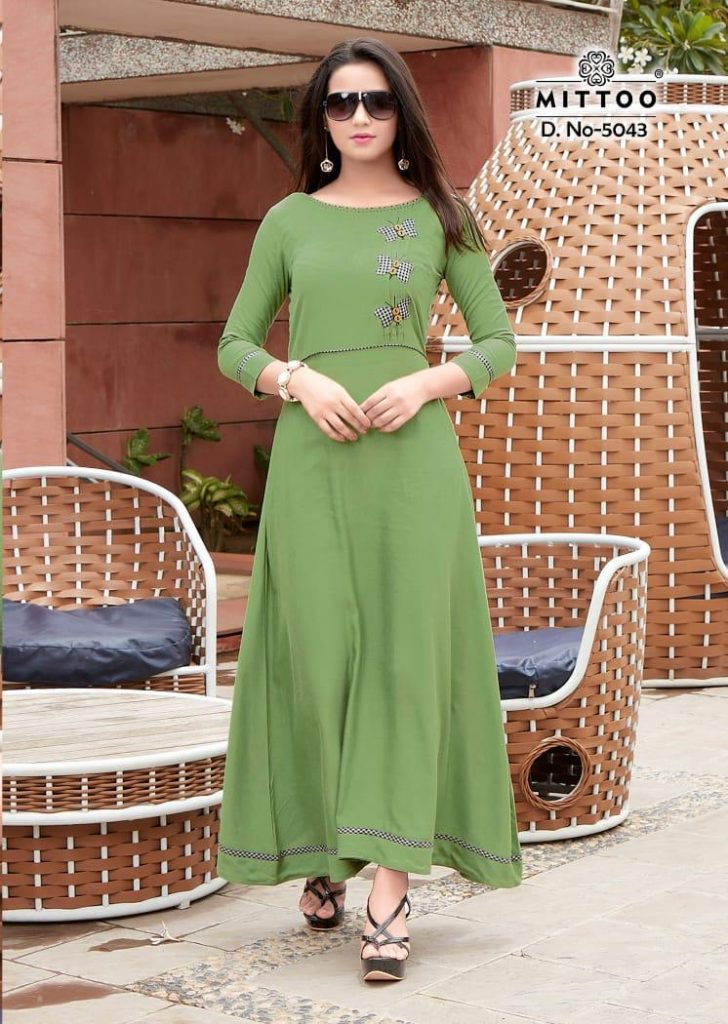 - IMG 20181220 WA0129 728x1024 - Mittoo Jannat exclusive stylish readymade kurtis supplier in surat  - IMG 20181220 WA0129 728x1024 - Mittoo Jannat exclusive stylish readymade kurtis supplier in surat