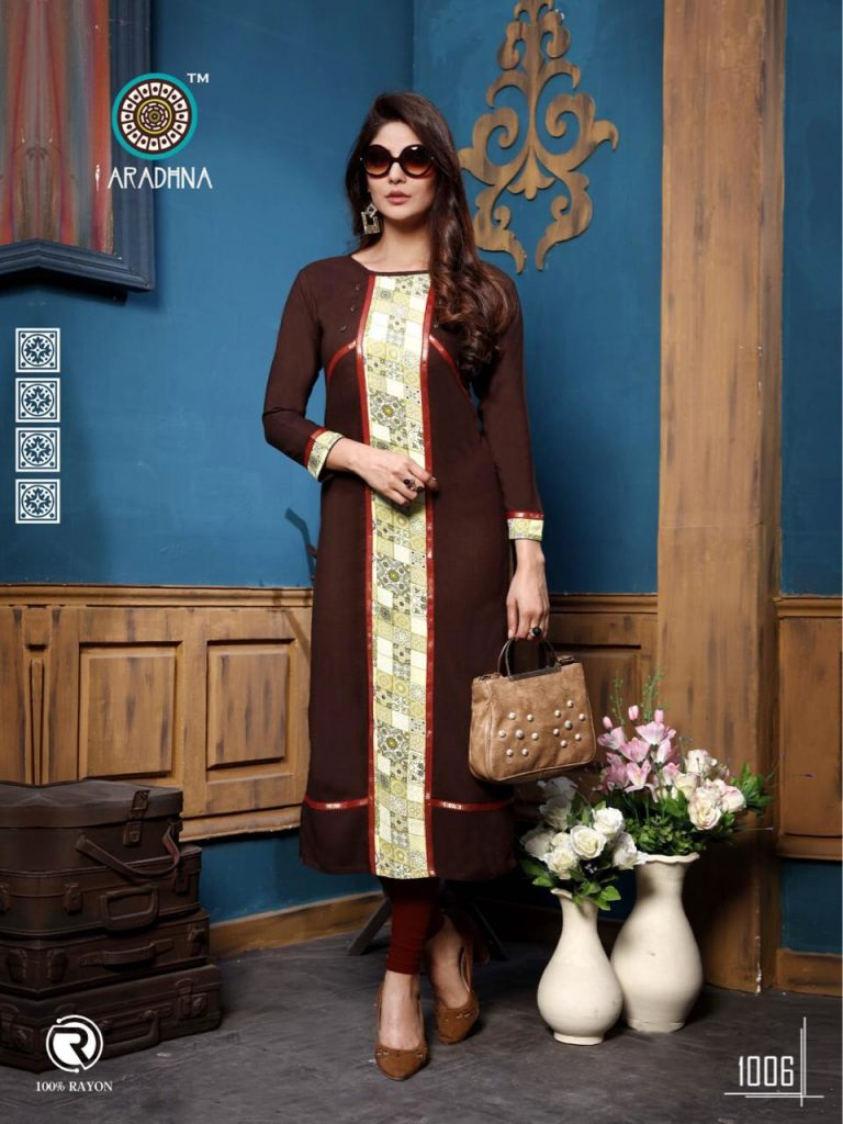 - IMG 20181221 WA0267 768x1024 - Aaradhana Parrot vol 4 rayon printed straight kurti catalogue in wholesale price surat  - IMG 20181221 WA0267 768x1024 - Aaradhana Parrot vol 4 rayon printed straight kurti catalogue in wholesale price surat