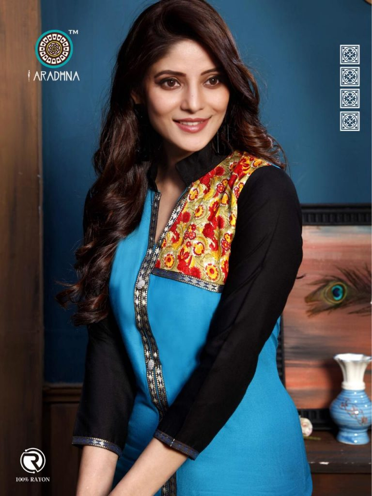 - IMG 20181221 WA0269 768x1024 - Aaradhana Parrot vol 4 rayon printed straight kurti catalogue in wholesale price surat  - IMG 20181221 WA0269 768x1024 - Aaradhana Parrot vol 4 rayon printed straight kurti catalogue in wholesale price surat