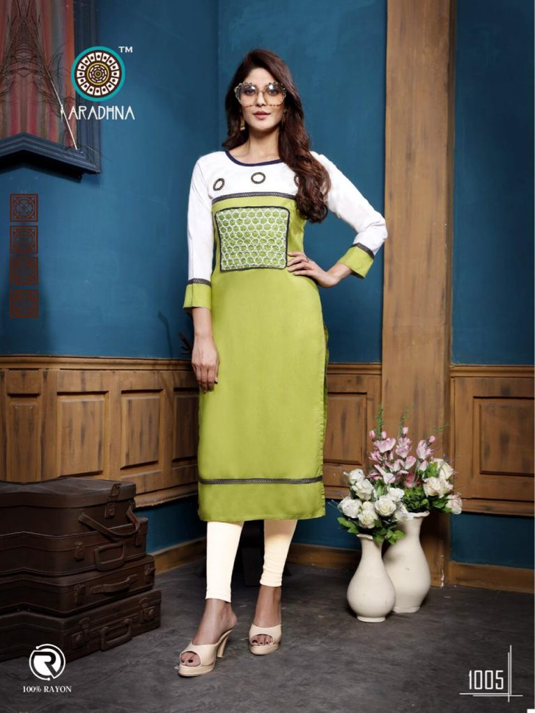 - IMG 20181221 WA0272 768x1024 - Aaradhana Parrot vol 4 rayon printed straight kurti catalogue in wholesale price surat  - IMG 20181221 WA0272 768x1024 - Aaradhana Parrot vol 4 rayon printed straight kurti catalogue in wholesale price surat