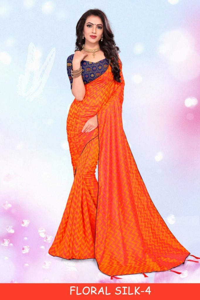 - IMG 20181226 WA0094 682x1024 - Right one floral silk vol 4 saree catalogue wholesale price supplier surat ind  - IMG 20181226 WA0094 682x1024 - Right one floral silk vol 4 saree catalogue wholesale price supplier surat ind