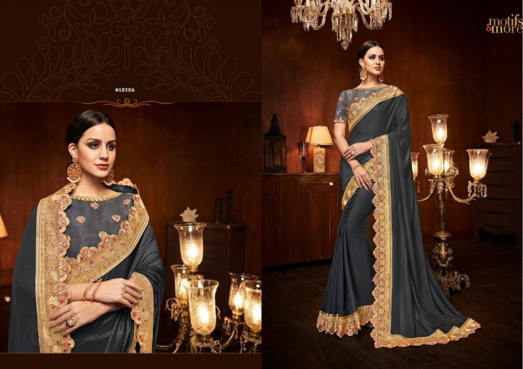 - IMG 20181229 WA0260 1024x723 - Motif and more vol 3 designer party wear saree catalogue in wholesale price surat  - IMG 20181229 WA0260 1024x723 - Motif and more vol 3 designer party wear saree catalogue in wholesale price surat