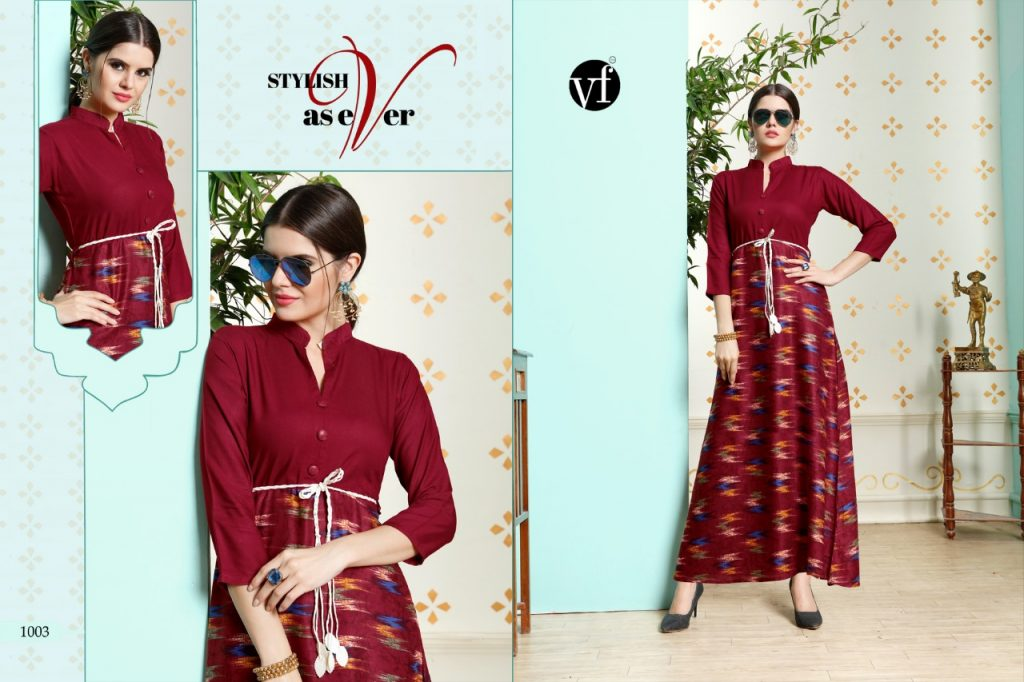 - IMG 20190103 WA0255 1024x682 - VF India Binny vol 2 printed long rayon kurti catalogue wholesale price dealer in surat  - IMG 20190103 WA0255 1024x682 - VF India Binny vol 2 printed long rayon kurti catalogue wholesale price dealer in surat