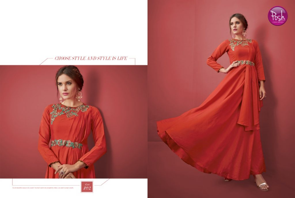 - IMG 20190104 WA0098 1024x686 - Posh kurti eva designer stylish readymade partywear gown catalogue wholesaler 2019 collection  - IMG 20190104 WA0098 1024x686 - Posh kurti eva designer stylish readymade partywear gown catalogue wholesaler 2019 collection