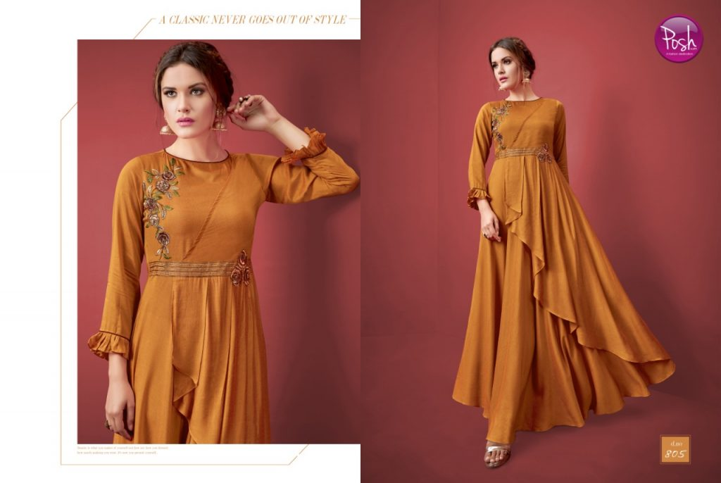 - IMG 20190104 WA0099 1024x686 - Posh kurti eva designer stylish readymade partywear gown catalogue wholesaler 2019 collection  - IMG 20190104 WA0099 1024x686 - Posh kurti eva designer stylish readymade partywear gown catalogue wholesaler 2019 collection