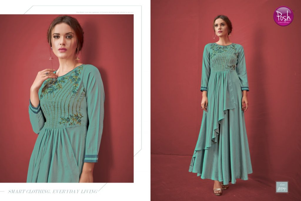 - IMG 20190104 WA0101 1024x686 - Posh kurti eva designer stylish readymade partywear gown catalogue wholesaler 2019 collection  - IMG 20190104 WA0101 1024x686 - Posh kurti eva designer stylish readymade partywear gown catalogue wholesaler 2019 collection
