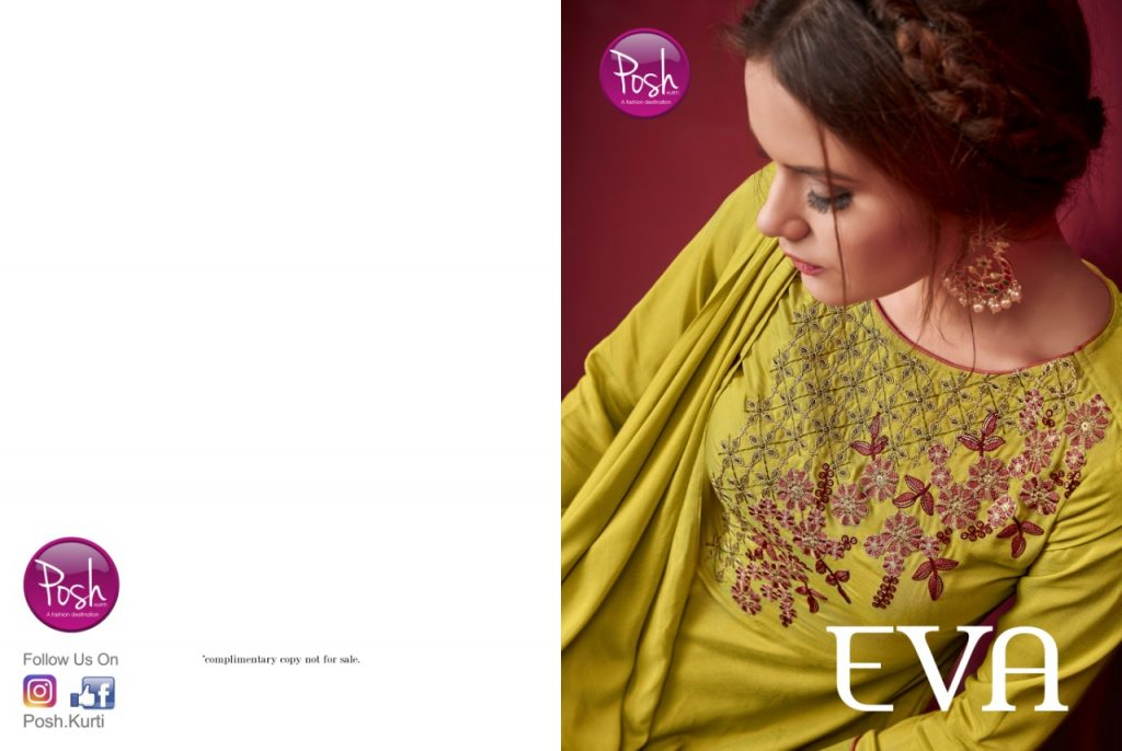 - IMG 20190104 WA0102 1024x686 - Posh kurti eva designer stylish readymade partywear gown catalogue wholesaler 2019 collection  - IMG 20190104 WA0102 1024x686 - Posh kurti eva designer stylish readymade partywear gown catalogue wholesaler 2019 collection
