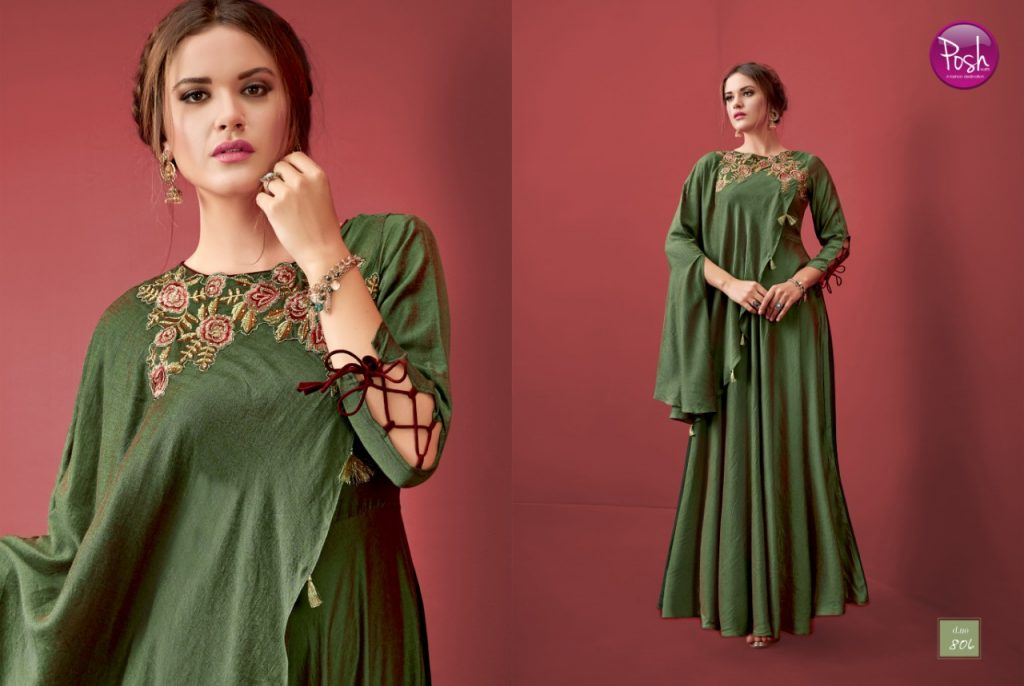 - IMG 20190104 WA0103 1024x686 - Posh kurti eva designer stylish readymade partywear gown catalogue wholesaler 2019 collection  - IMG 20190104 WA0103 1024x686 - Posh kurti eva designer stylish readymade partywear gown catalogue wholesaler 2019 collection