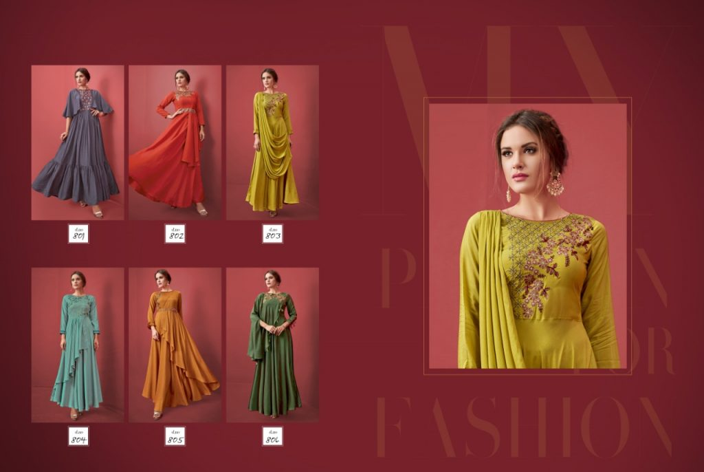 - IMG 20190104 WA0104 1024x686 - Posh kurti eva designer stylish readymade partywear gown catalogue wholesaler 2019 collection  - IMG 20190104 WA0104 1024x686 - Posh kurti eva designer stylish readymade partywear gown catalogue wholesaler 2019 collection