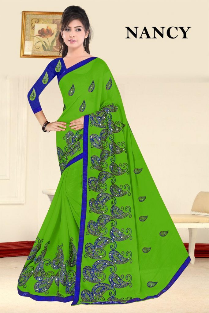 - IMG 20190104 WA0165 683x1024 - Right one nancy fancy chiffon saree catalogue supplier surat best price  - IMG 20190104 WA0165 683x1024 - Right one nancy fancy chiffon saree catalogue supplier surat best price