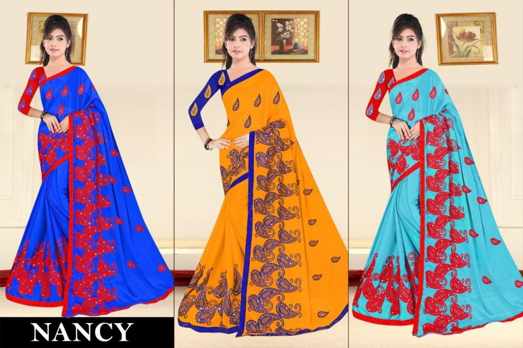 - IMG 20190104 WA0166 1024x682 - Right one nancy fancy chiffon saree catalogue supplier surat best price  - IMG 20190104 WA0166 1024x682 - Right one nancy fancy chiffon saree catalogue supplier surat best price