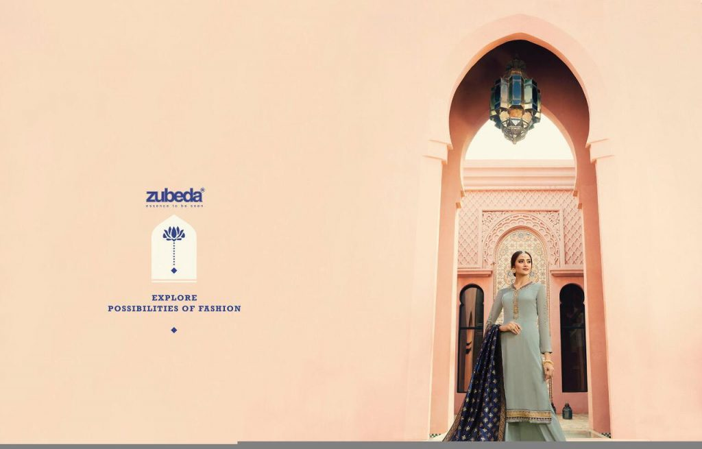 - IMG 20190104 WA0223 1024x655 - Zubeda nyra banarasi vol 2 heavy embroidered sharara style salwaar suit catalogue roshani dealer surat  - IMG 20190104 WA0223 1024x655 - Zubeda nyra banarasi vol 2 heavy embroidered sharara style salwaar suit catalogue roshani dealer surat