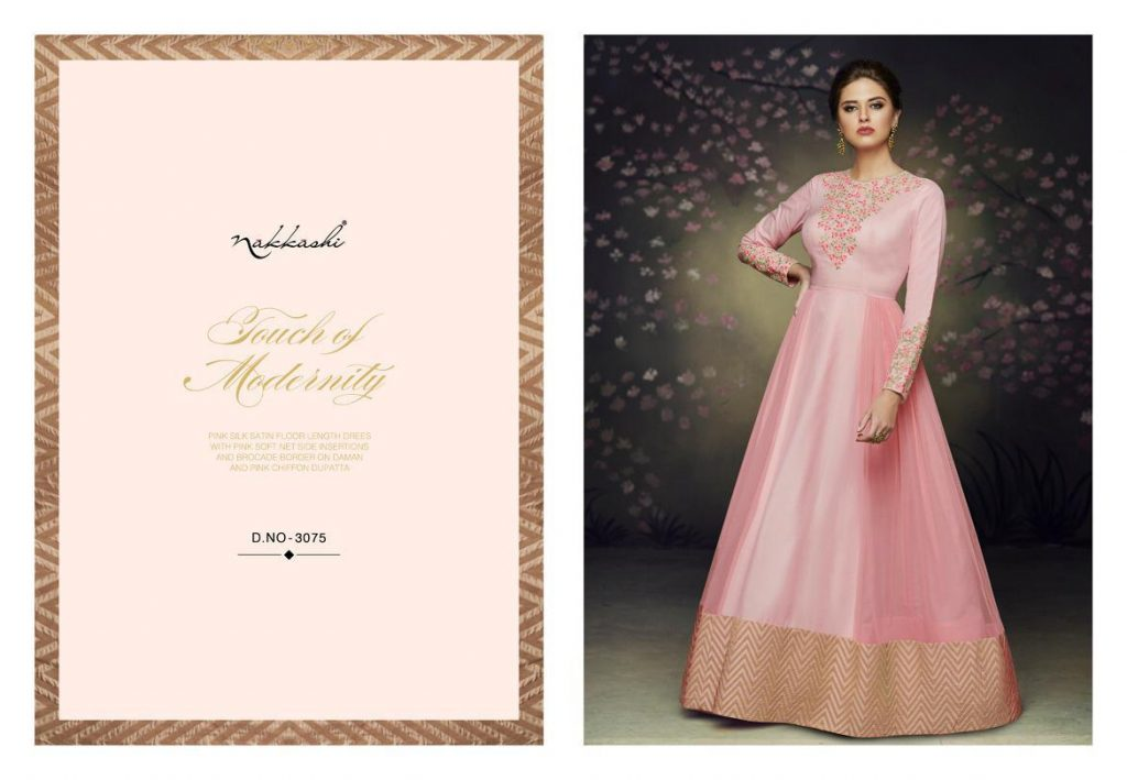 - IMG 20190120 WA0228 1024x709 - Nakkashi rare exclusive designer readymade gown catalogue from surat dealer best price  - IMG 20190120 WA0228 1024x709 - Nakkashi rare exclusive designer readymade gown catalogue from surat dealer best price