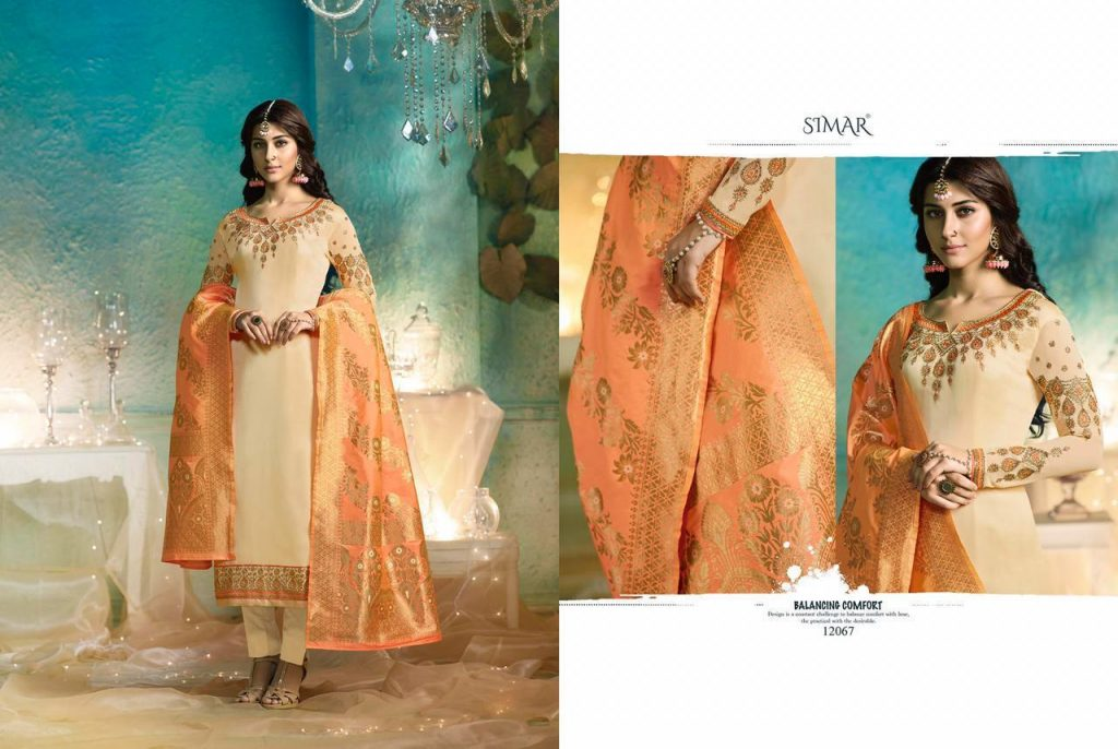 - IMG 20190125 WA0126 1 1024x686 - Glossy Naam Shabana Banaras dupatta party wear suit collection at best price in online  - IMG 20190125 WA0126 1 1024x686 - Glossy Naam Shabana Banaras dupatta party wear suit collection at best price in online
