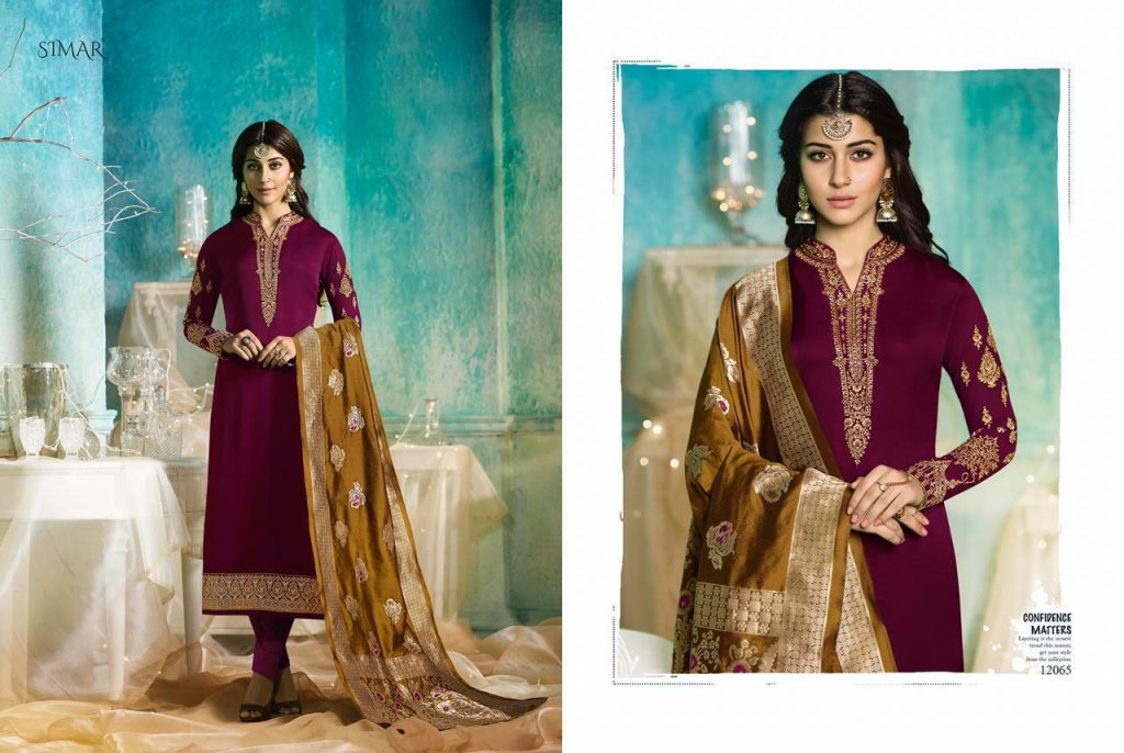 - IMG 20190125 WA0133 1 1024x686 - Glossy Naam Shabana Banaras dupatta party wear suit collection at best price in online  - IMG 20190125 WA0133 1 1024x686 - Glossy Naam Shabana Banaras dupatta party wear suit collection at best price in online
