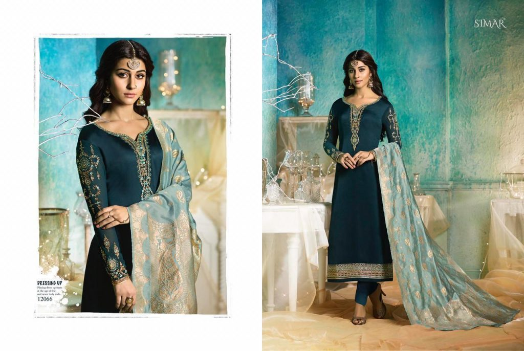 - IMG 20190125 WA0134 1 1024x686 - Glossy Naam Shabana Banaras dupatta party wear suit collection at best price in online  - IMG 20190125 WA0134 1 1024x686 - Glossy Naam Shabana Banaras dupatta party wear suit collection at best price in online