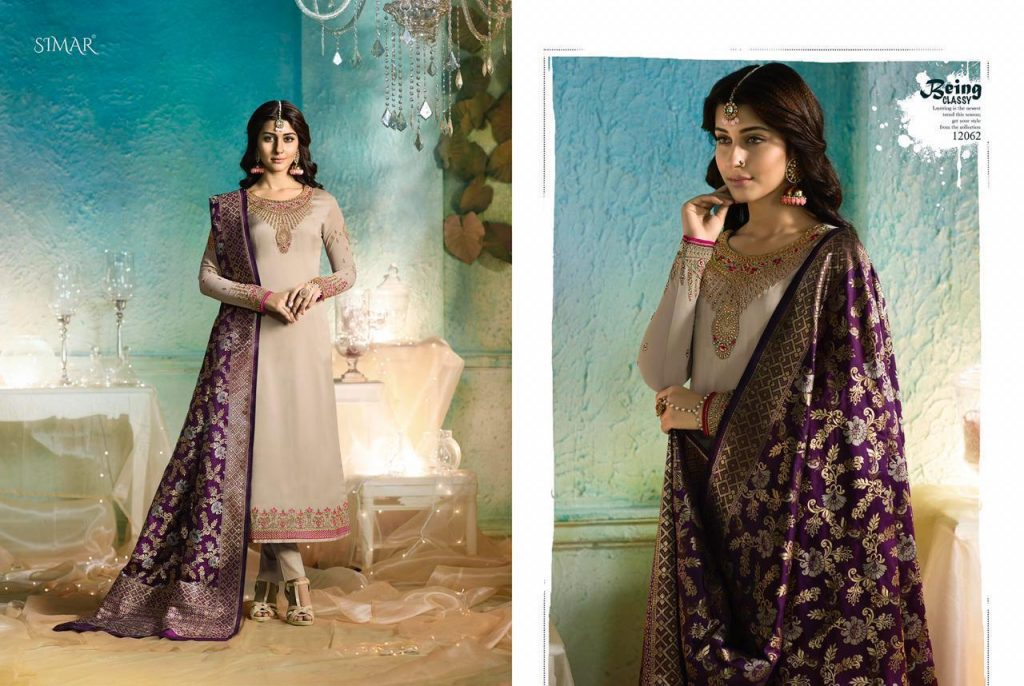 - IMG 20190125 WA0137 1024x686 - Glossy Naam Shabana Banaras dupatta party wear suit collection at best price in online  - IMG 20190125 WA0137 1024x686 - Glossy Naam Shabana Banaras dupatta party wear suit collection at best price in online