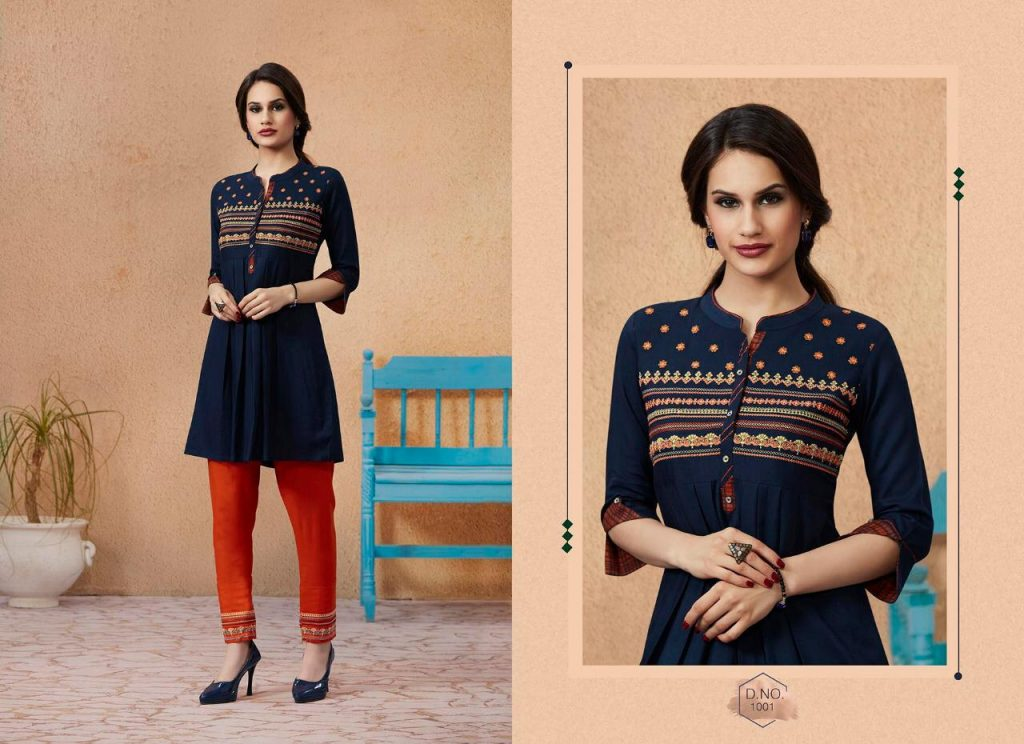 Kajree fashio Mandonna vol 3 designer dhoti Patiala kurti set catalogue supplier Surat at best price - IMG 20190129 WA0104 1024x744 - Kajree fashio Mandonna vol 3 designer dhoti Patiala kurti set catalogue supplier Surat at best price Kajree fashio Mandonna vol 3 designer dhoti Patiala kurti set catalogue supplier Surat at best price - IMG 20190129 WA0104 1024x744 - Kajree fashio Mandonna vol 3 designer dhoti Patiala kurti set catalogue supplier Surat at best price