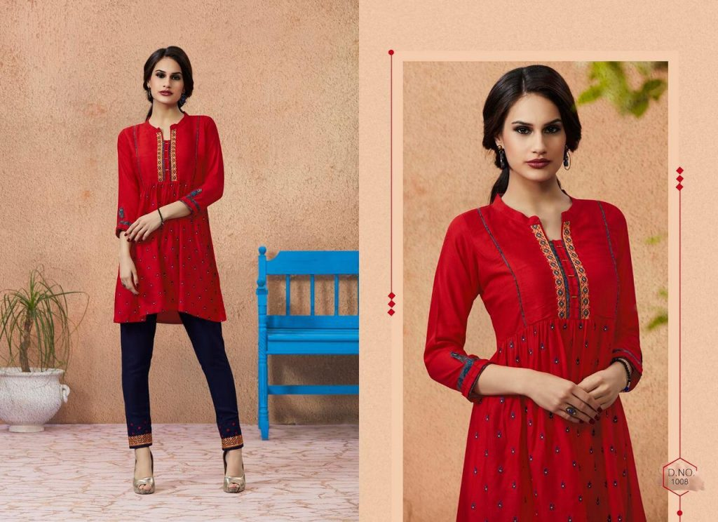 Kajree fashio Mandonna vol 3 designer dhoti Patiala kurti set catalogue supplier Surat at best price - IMG 20190129 WA0111 1024x744 - Kajree fashio Mandonna vol 3 designer dhoti Patiala kurti set catalogue supplier Surat at best price Kajree fashio Mandonna vol 3 designer dhoti Patiala kurti set catalogue supplier Surat at best price - IMG 20190129 WA0111 1024x744 - Kajree fashio Mandonna vol 3 designer dhoti Patiala kurti set catalogue supplier Surat at best price
