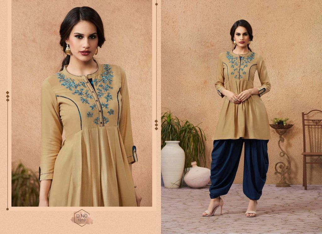 Kajree fashio Mandonna vol 3 designer dhoti Patiala kurti set catalogue supplier Surat at best price - IMG 20190129 WA0112 1024x744 - Kajree fashio Mandonna vol 3 designer dhoti Patiala kurti set catalogue supplier Surat at best price Kajree fashio Mandonna vol 3 designer dhoti Patiala kurti set catalogue supplier Surat at best price - IMG 20190129 WA0112 1024x744 - Kajree fashio Mandonna vol 3 designer dhoti Patiala kurti set catalogue supplier Surat at best price