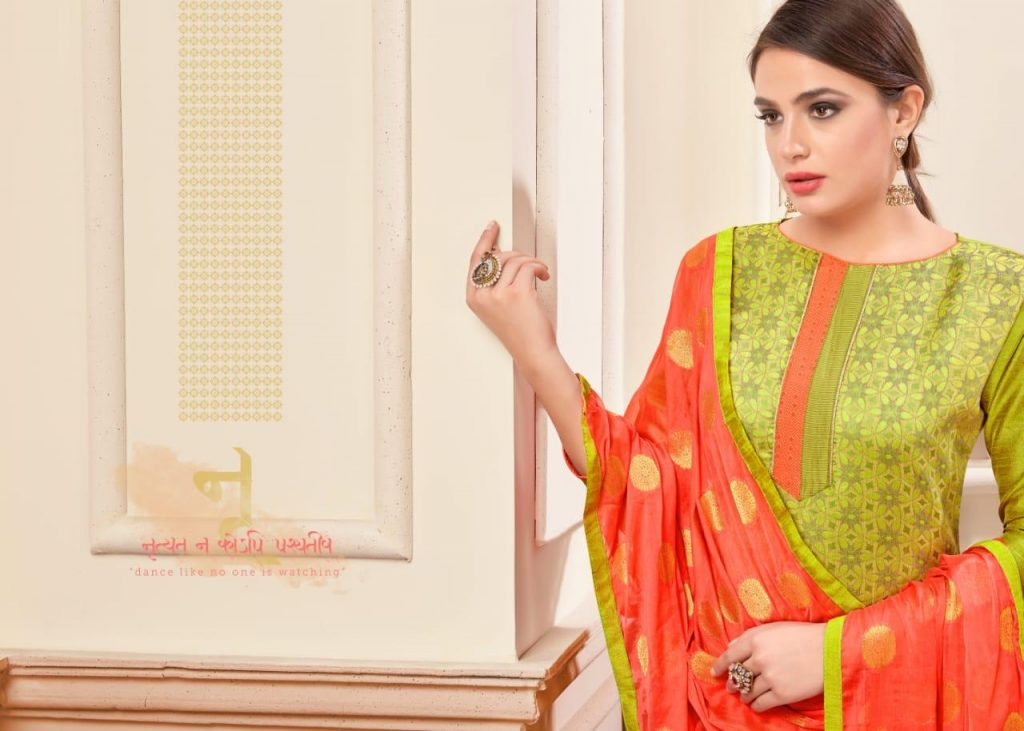 - IMG 20190201 WA0203 1024x731 - SMF glamour vol 4 casual salwar suit catalogue supplier Surat best rate  - IMG 20190201 WA0203 1024x731 - SMF glamour vol 4 casual salwar suit catalogue supplier Surat best rate
