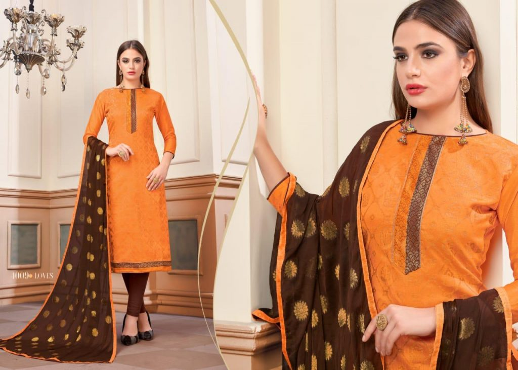 - IMG 20190201 WA0205 1024x731 - SMF glamour vol 4 casual salwar suit catalogue supplier Surat best rate  - IMG 20190201 WA0205 1024x731 - SMF glamour vol 4 casual salwar suit catalogue supplier Surat best rate