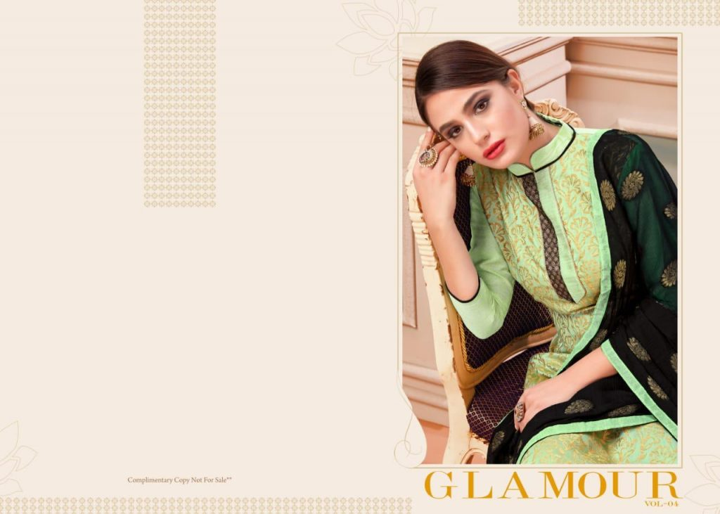 - IMG 20190201 WA0206 1024x731 - SMF glamour vol 4 casual salwar suit catalogue supplier Surat best rate  - IMG 20190201 WA0206 1024x731 - SMF glamour vol 4 casual salwar suit catalogue supplier Surat best rate