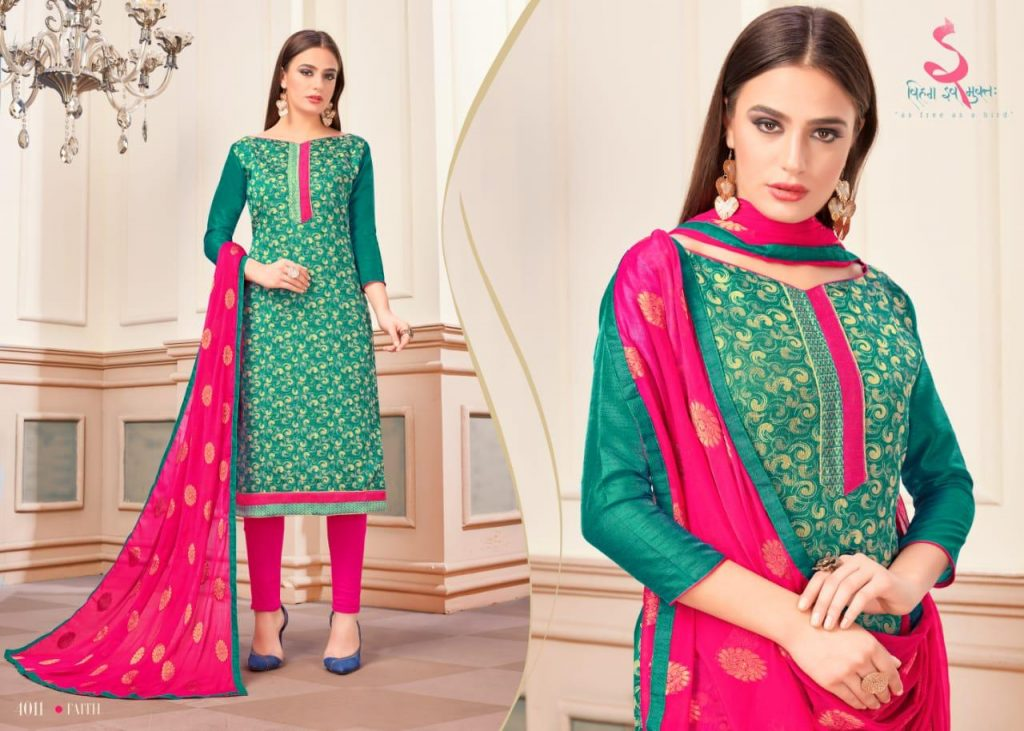 - IMG 20190201 WA0210 1024x731 - SMF glamour vol 4 casual salwar suit catalogue supplier Surat best rate  - IMG 20190201 WA0210 1024x731 - SMF glamour vol 4 casual salwar suit catalogue supplier Surat best rate