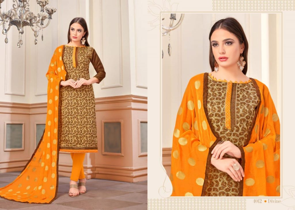 - IMG 20190201 WA0211 1024x731 - SMF glamour vol 4 casual salwar suit catalogue supplier Surat best rate  - IMG 20190201 WA0211 1024x731 - SMF glamour vol 4 casual salwar suit catalogue supplier Surat best rate