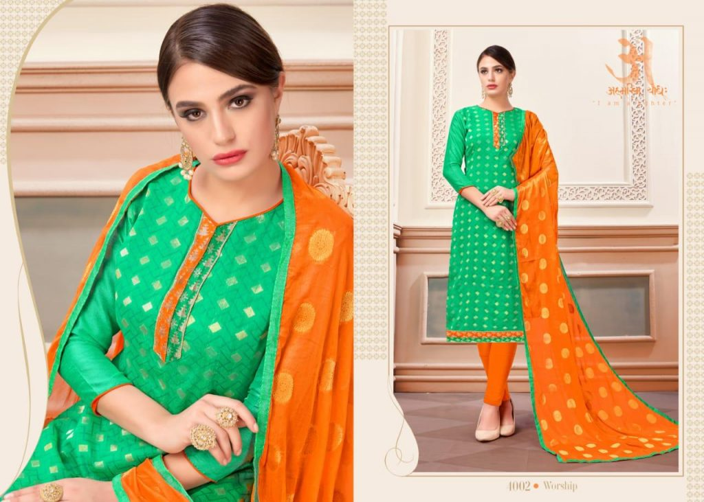 - IMG 20190201 WA0212 1024x731 - SMF glamour vol 4 casual salwar suit catalogue supplier Surat best rate  - IMG 20190201 WA0212 1024x731 - SMF glamour vol 4 casual salwar suit catalogue supplier Surat best rate