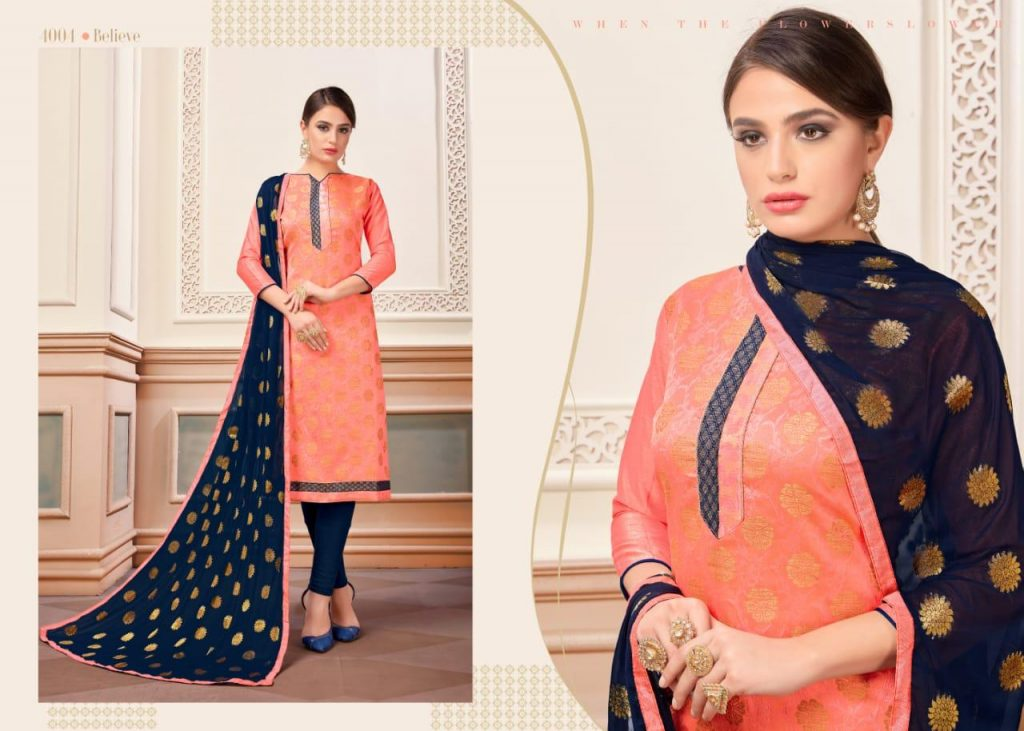 - IMG 20190201 WA0213 1024x731 - SMF glamour vol 4 casual salwar suit catalogue supplier Surat best rate  - IMG 20190201 WA0213 1024x731 - SMF glamour vol 4 casual salwar suit catalogue supplier Surat best rate