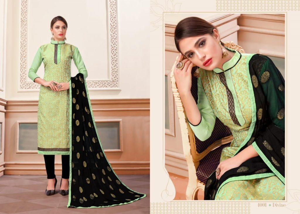 - IMG 20190201 WA0214 1024x731 - SMF glamour vol 4 casual salwar suit catalogue supplier Surat best rate  - IMG 20190201 WA0214 1024x731 - SMF glamour vol 4 casual salwar suit catalogue supplier Surat best rate