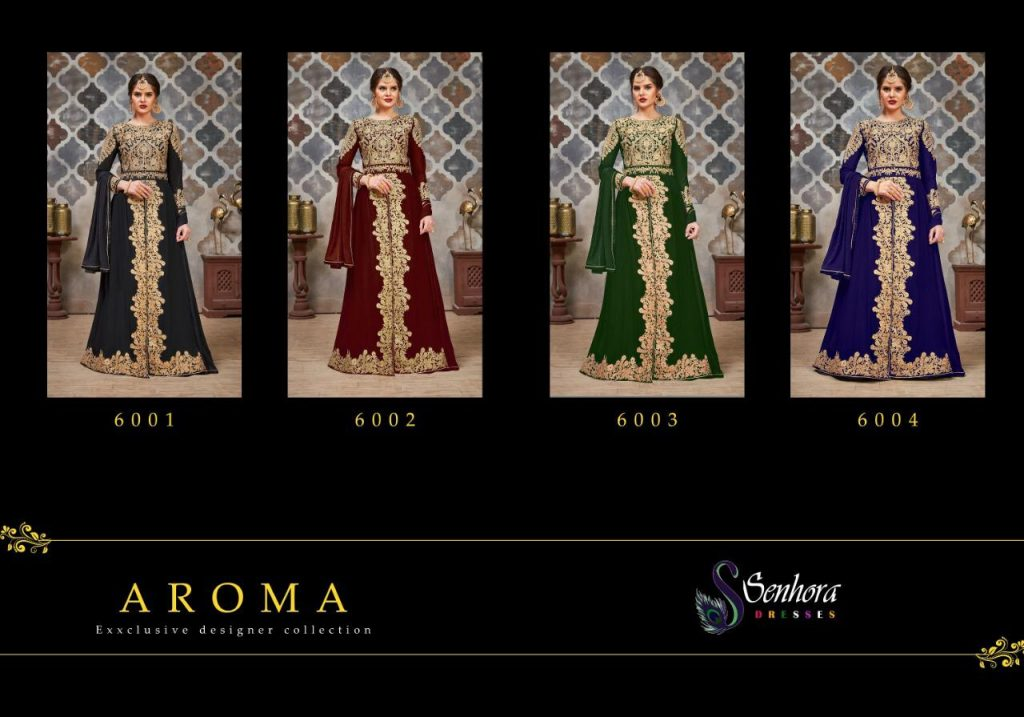 - IMG 20190204 WA0585 1024x717 - Senhora dresses Aroma Designer party wear salwar kameez Catalog wholesale price surat  - IMG 20190204 WA0585 1024x717 - Senhora dresses Aroma Designer party wear salwar kameez Catalog wholesale price surat