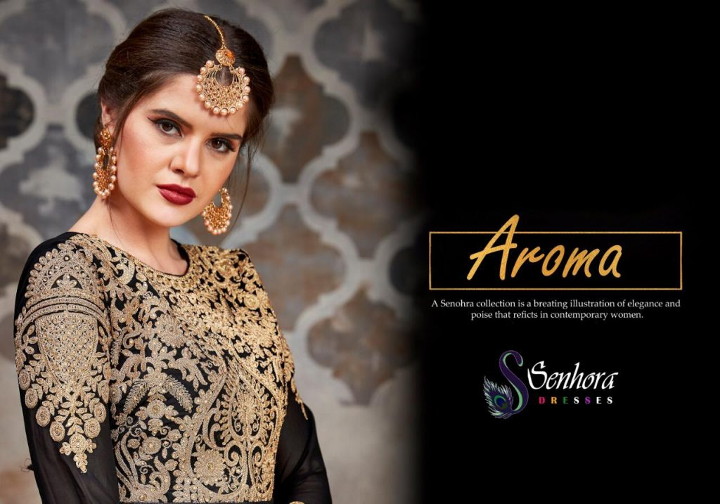 - IMG 20190204 WA0586 1024x717 - Senhora dresses Aroma Designer party wear salwar kameez Catalog wholesale price surat  - IMG 20190204 WA0586 1024x717 - Senhora dresses Aroma Designer party wear salwar kameez Catalog wholesale price surat